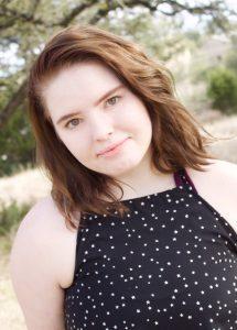 Haley Sikes Head To Toe Dance Studio - Dance Instructor