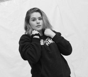Jordan Barker Head To Toe Dance Studio - Dance Instructor