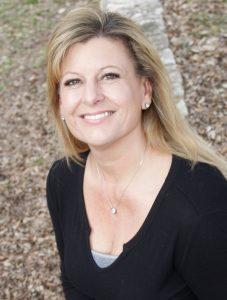 Bridget Moore Dance Instructor