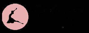 Head to Toe Dance logo