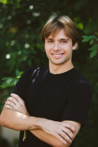 Granger dance instructor