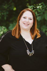 Anne Brown, Head To Toe Dance Studio Instructor